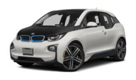 bmw i3 curb weight by years and trims. Black Bedroom Furniture Sets. Home Design Ideas