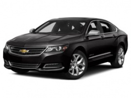 chevrolet impala curb weight by years and trims. Black Bedroom Furniture Sets. Home Design Ideas