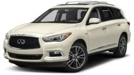 Napleton Infiniti Of Augusta >> Lexus RX 450h Curb Weight by Years and Trims