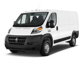 ram promaster 2500 window van curb weight by years and trims. Black Bedroom Furniture Sets. Home Design Ideas