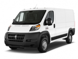 ram promaster 2500 curb weight by years and trims. Black Bedroom Furniture Sets. Home Design Ideas