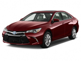 toyota camry hybrid mpg and fuel economy. Black Bedroom Furniture Sets. Home Design Ideas