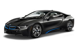 Bmw 0 60 Times >> 2017 Bmw I8 0 60 Times And Quarter Mile