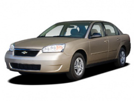 2006 chevrolet malibu tire size low and high profile wheel size. Black Bedroom Furniture Sets. Home Design Ideas