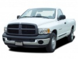 Photo 2006 Dodge  Ram 2500