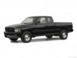 dodge ram 3500 curb weight by years and trims. Black Bedroom Furniture Sets. Home Design Ideas