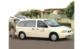 ford windstar curb weight by years and trims. Black Bedroom Furniture Sets. Home Design Ideas