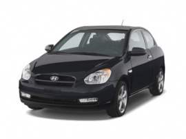hyundai accent curb weight by years and trims. Black Bedroom Furniture Sets. Home Design Ideas