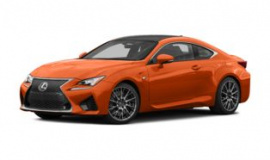 lexus rc f 0 60 times 0 60 specs. Black Bedroom Furniture Sets. Home Design Ideas