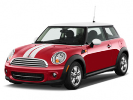 Mini Cooper Weight >> Mini Cooper S Curb Weight Gvwr Payload Capacity