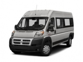 gmc savana 3500 curb weight by years and trims. Black Bedroom Furniture Sets. Home Design Ideas