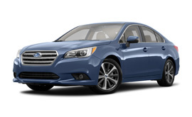 subaru legacy curb weight by years and trims. Black Bedroom Furniture Sets. Home Design Ideas