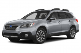 2014 subaru outback models specs price trims info. Black Bedroom Furniture Sets. Home Design Ideas