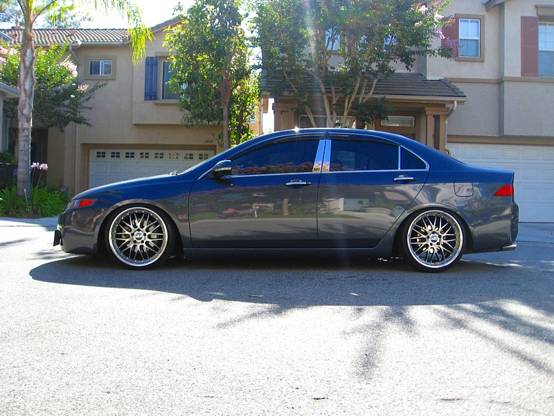acura tsx custom wheels axis penta 19x8 5 et 30 tire size 215 35 r19 19x8 5 et 20. Black Bedroom Furniture Sets. Home Design Ideas