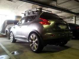 Nissan Juke Tire Size >> Tire Size Nissan Juke Tire Size