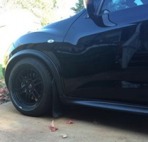 List Of Cars That Fit 225 50 R17 Tire Size What Models