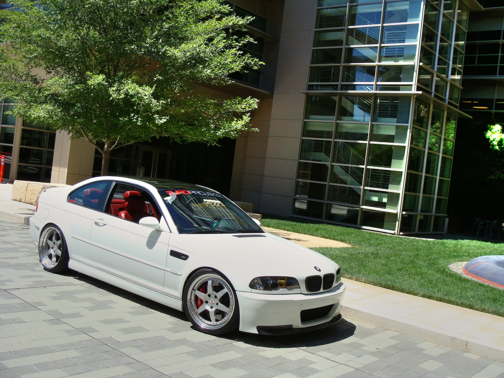 Bmw Fitting Chart and Wheel Fitment Guide  Alloy Wheels