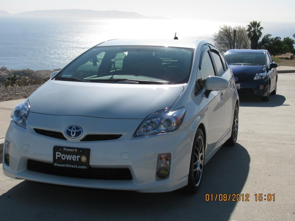 toyota prius custom wheels dr 34 17x7 5 et 45 tire size 225 45 r17 x et. Black Bedroom Furniture Sets. Home Design Ideas