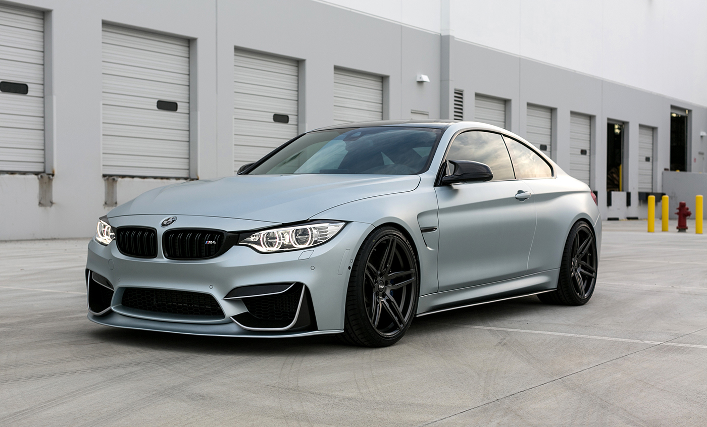 bmw m4 custom wheels 20x9 5 et 22 tire size 275 30 r20. Black Bedroom Furniture Sets. Home Design Ideas