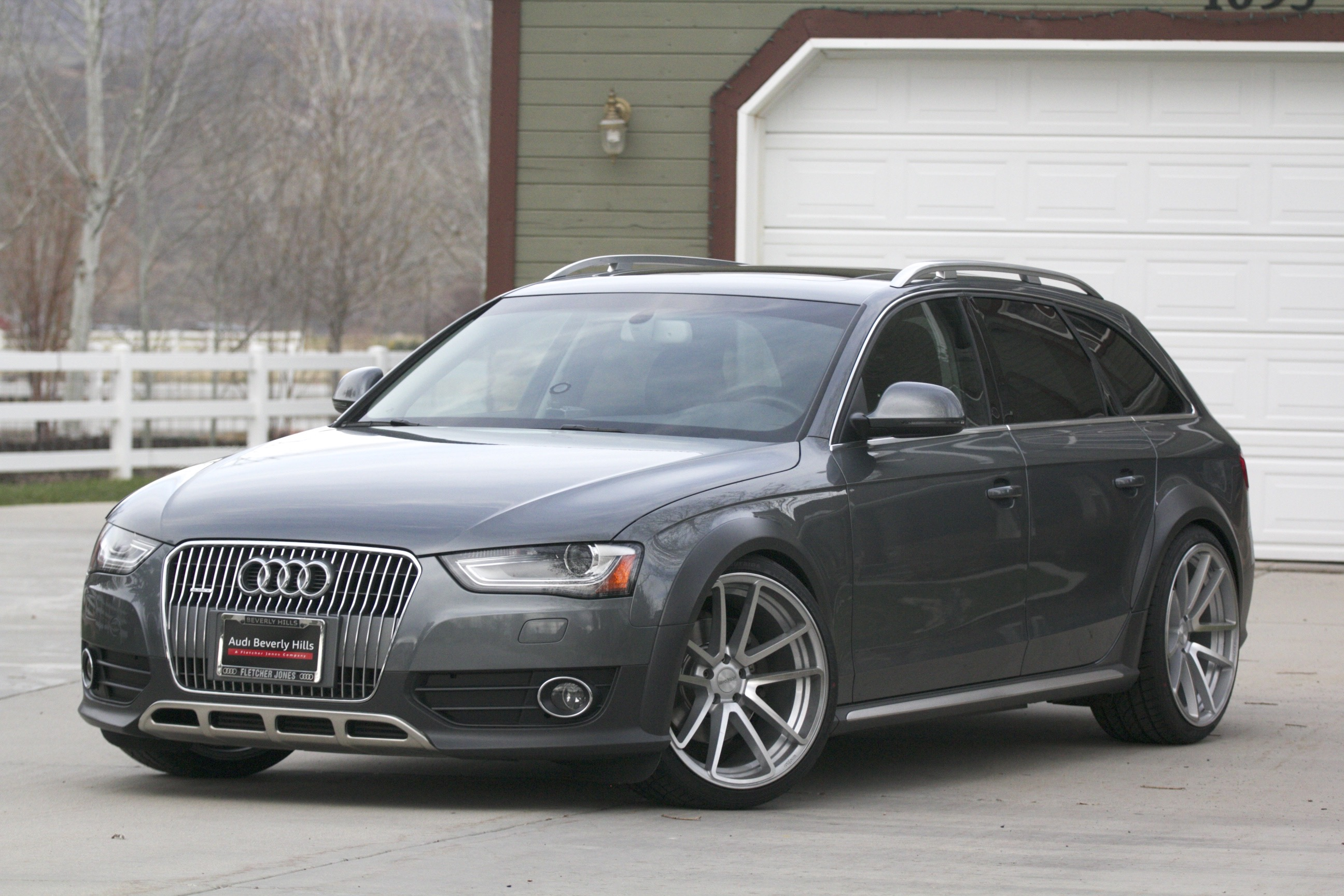 Audi s4 0 to 60 2014 17