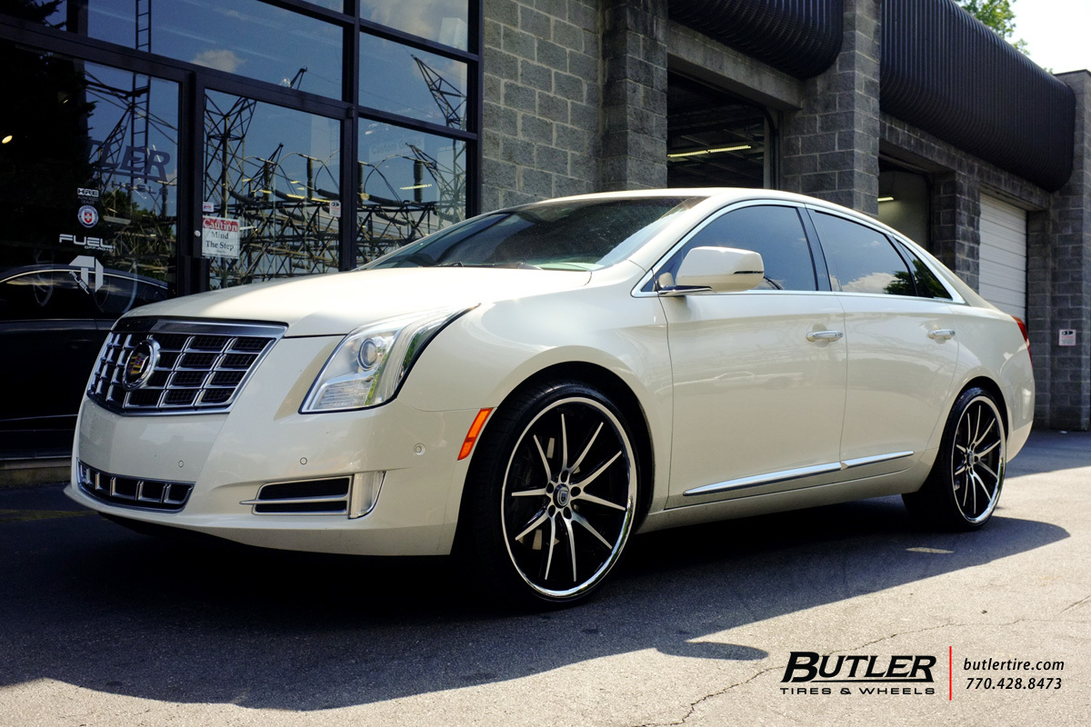 2014 Cadillac Xts Picture 2017 2018 Best Cars Reviews
