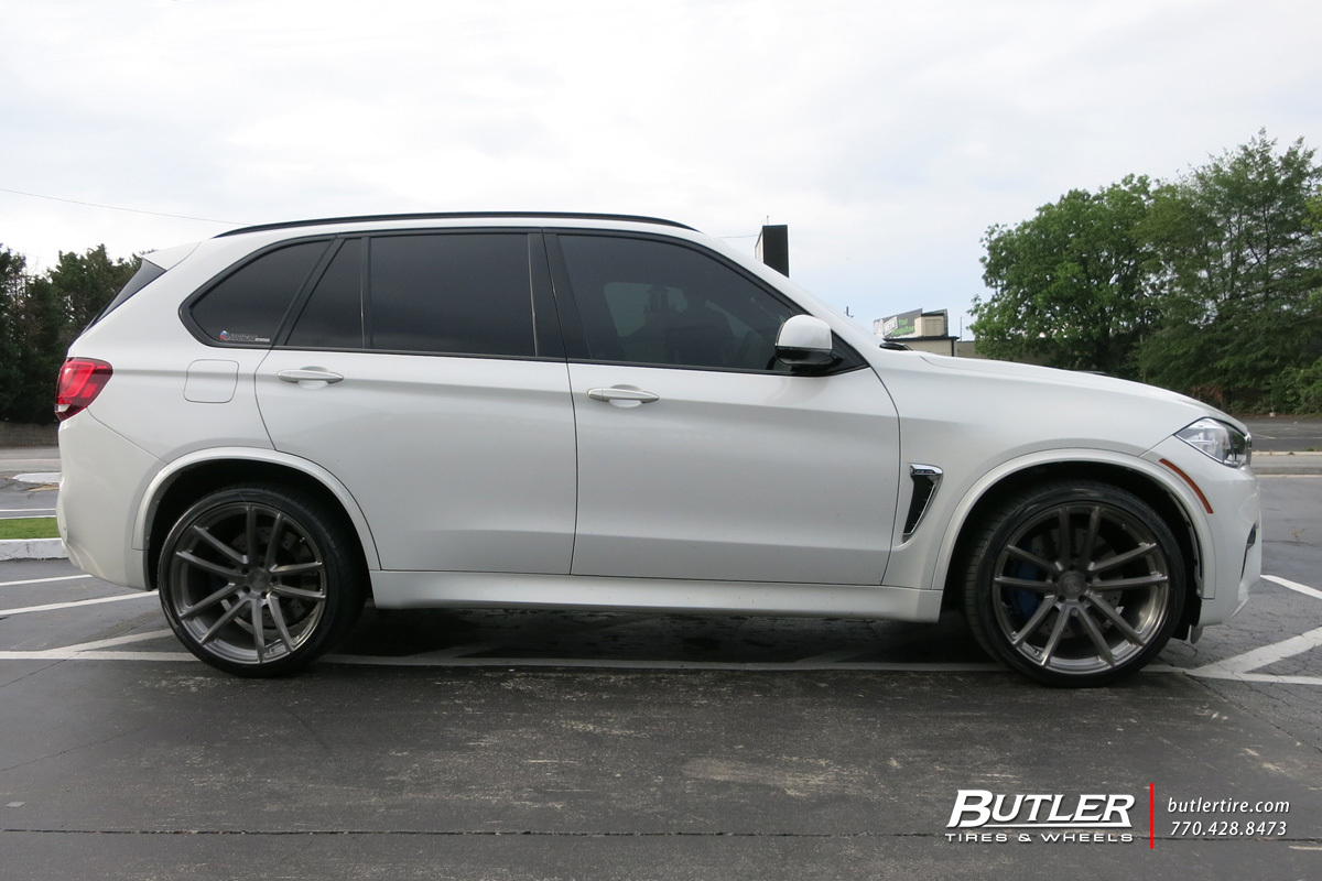 2015 Bmw X5 0 To 60 Times Autos Post