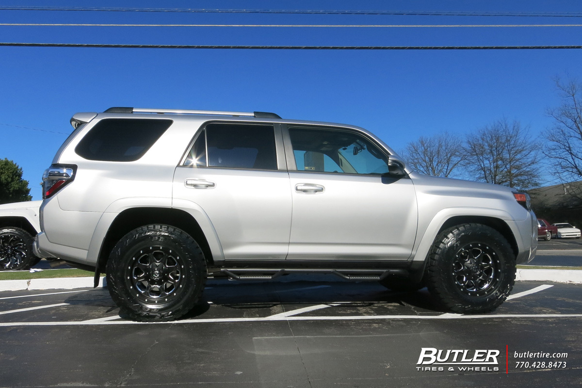 Factory Fog L  Re Wire Mod 3rd Gen 4runner 75177 together with Toyota 4 Runner 2015 Dimensions further 152606 Replacing 4 Pin Trailer Wiring Pics as well Toyota Ta a Spare Tire Location as well 1992 Chevy Silverado Control Head. on toyota 4runner trailer wiring diagram