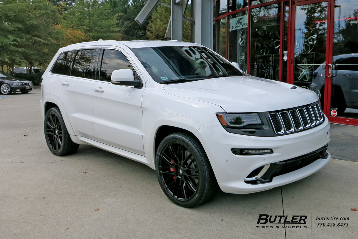 photo 1 jeep grand cherokee custom wheels savini bm13 22x et tire. Cars Review. Best American Auto & Cars Review