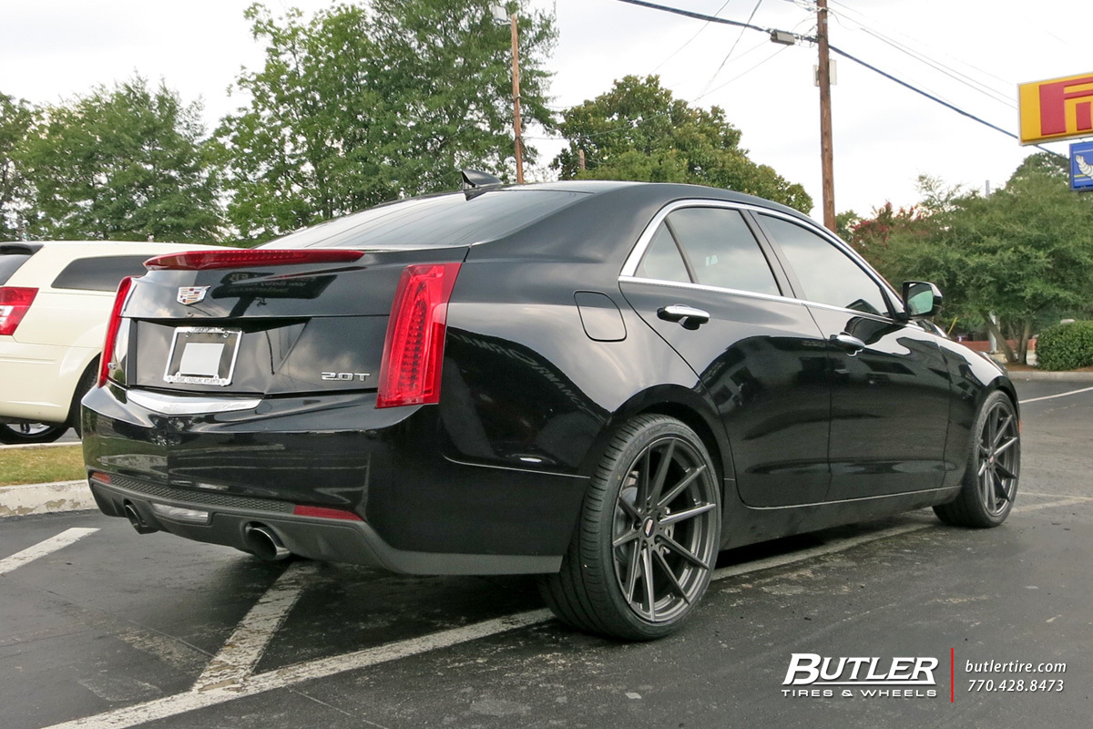 cadillac cts modified with 13396 on 3989 Stance Peugeot 206 likewise Watch furthermore F 150 Raptor in addition Toyota Ready To Tackle 2017 Dakar Rally additionally Matte Black.