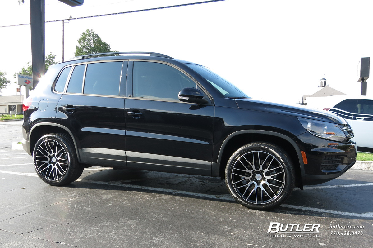 2016 Jeep Grand Cherokee further First Drive 2018 Volkswagen Tiguan also Volkswagen Touareg 3 0 V6 Tdi Bluemotion Tech 262 R Line 5dr Tip Auto Diesel Estate likewise 1108083 ford Gt Inspired Mustang Available Starting At 125000 moreover Watch. on 2018 tiguan 0 60