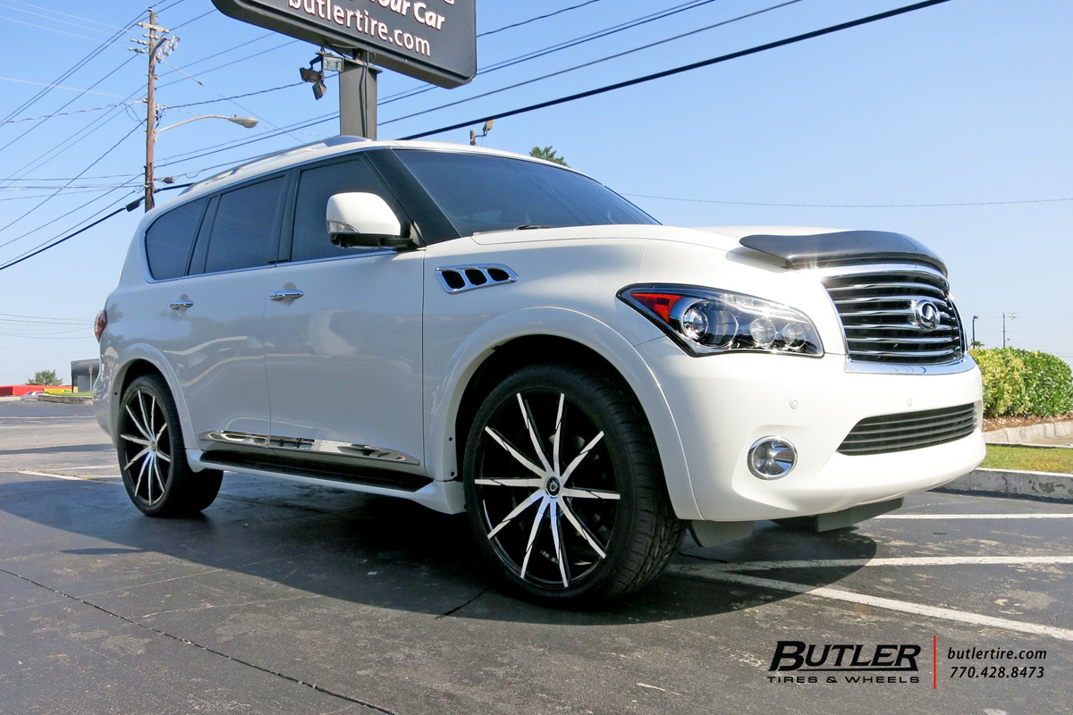 Custom qx56 2008 images reverse search filename origineg vanachro Choice Image
