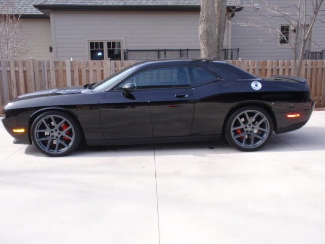 dodge challenger custom wheels comp viper 22x9 0 et. Black Bedroom Furniture Sets. Home Design Ideas