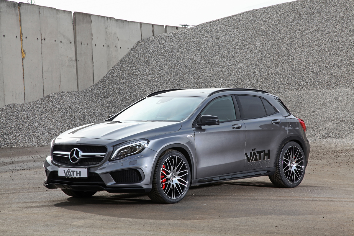 Mercedes benz amg gla custom wheels 20x9 0 et tire size for Mercedes benz tire sizes