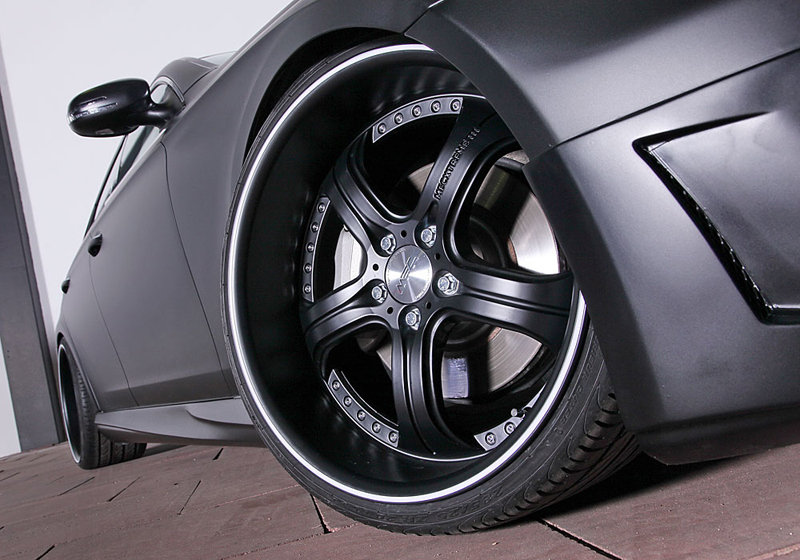 mercedes benz cls class custom wheels mec design 20x10 5. Black Bedroom Furniture Sets. Home Design Ideas