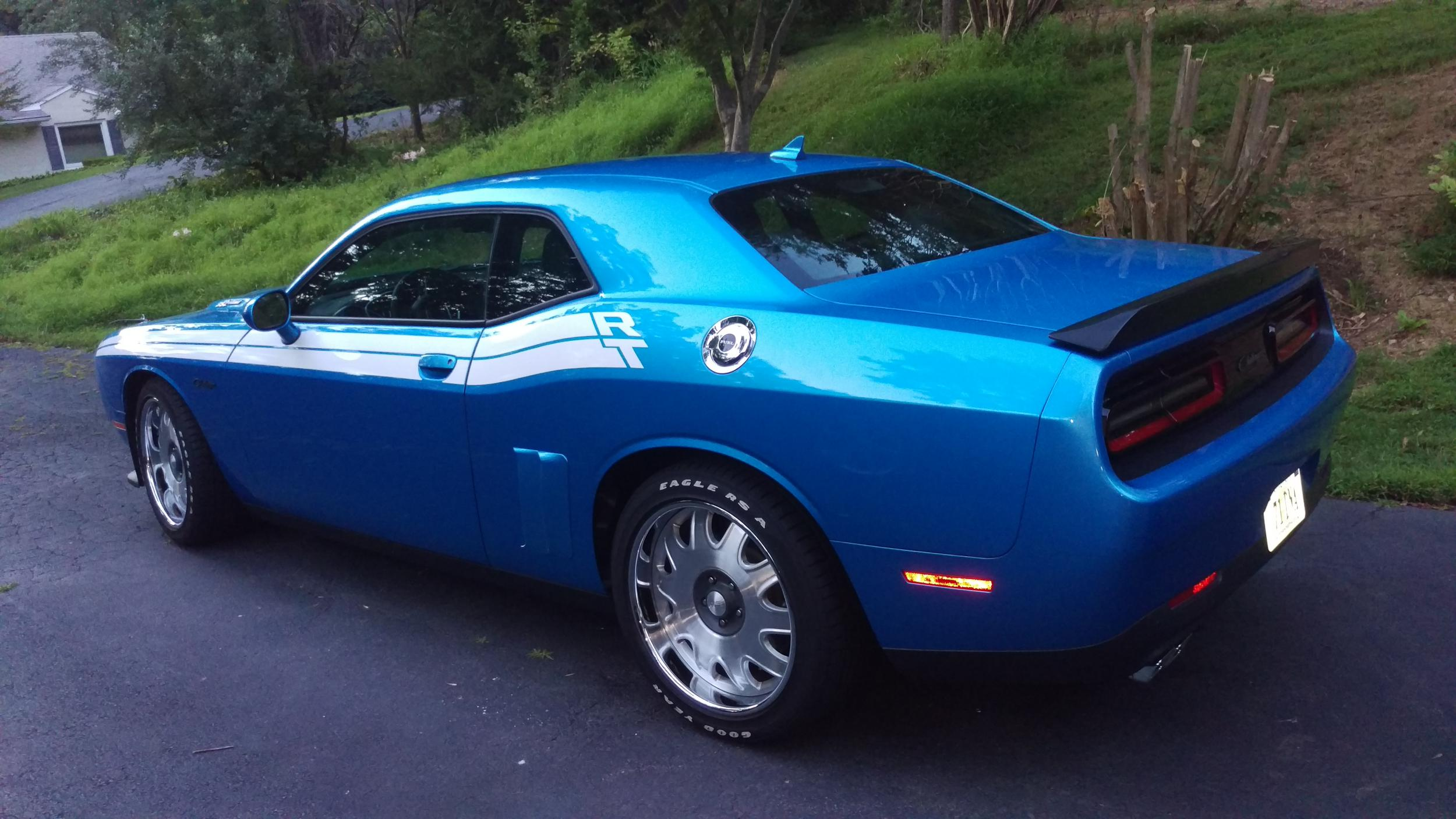 fuse box in dodge challenger fabulous custom wheels for dodge challenger ndash aratorn dodge challenger wheels