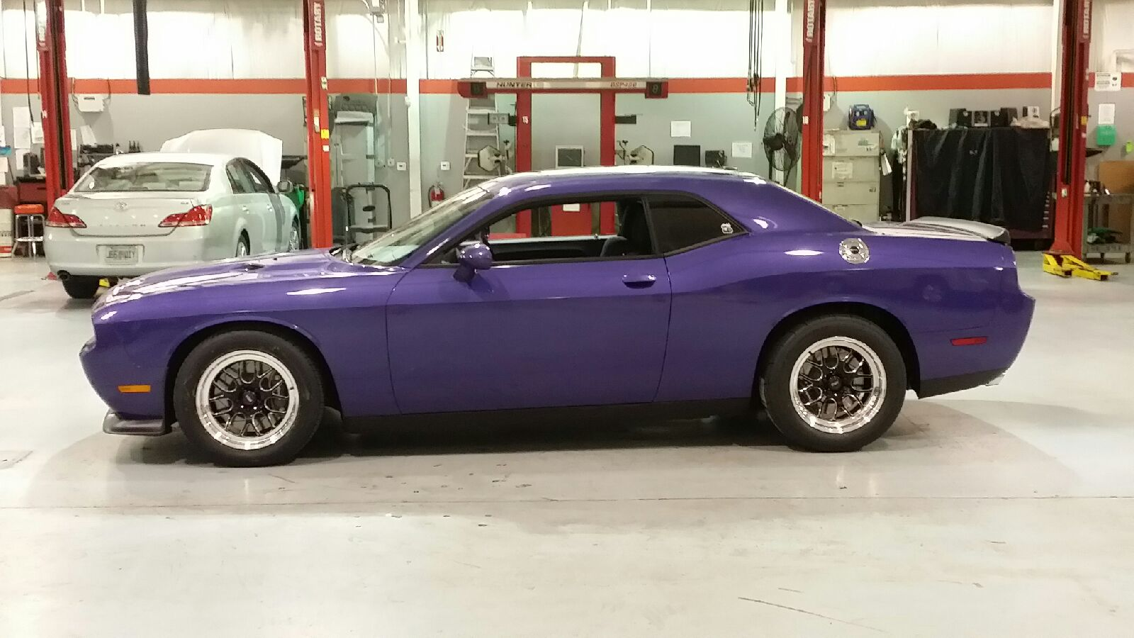 All Types challenger rt 0 60 : Dodge Challenger 0 60 Time - Car Insurance Info