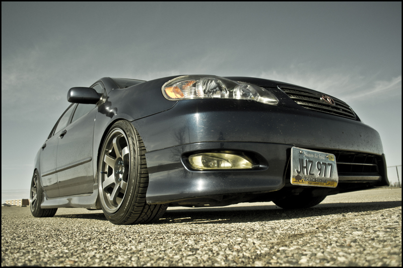 toyota camry le 2002 tire size toyota camry 2006 le tire size toyota camry le 2006 tire size. Black Bedroom Furniture Sets. Home Design Ideas