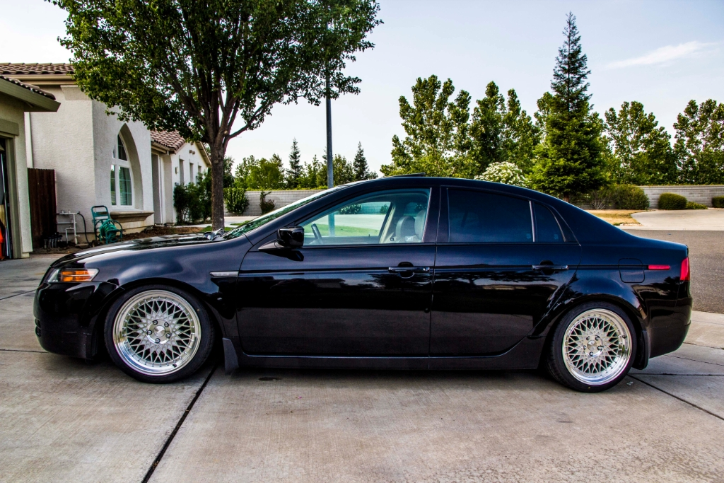 acura tlx 2008 custom. photo 2 acura tl custom wheels avant garde m220 18x90 et 35 tlx 2008 r
