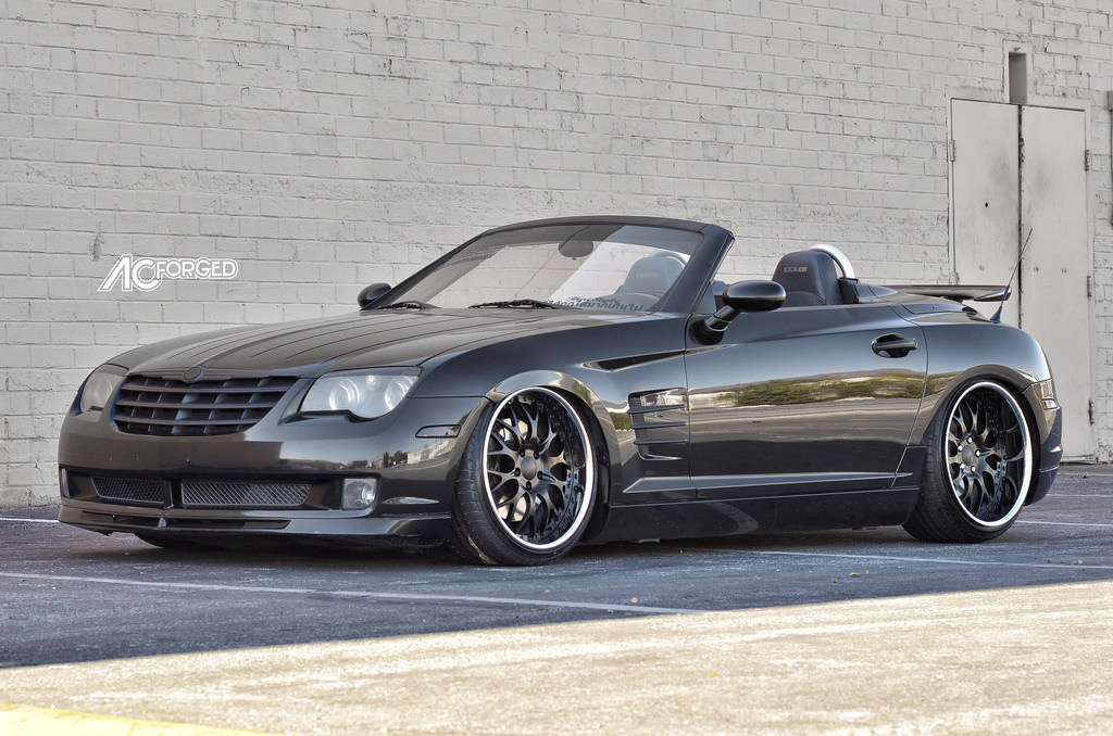 Id56 besides Camber Link Is On Backwards further 330 Sss Osd Hayabusa additionally Wheel Bearing Service Cost additionally 2010 Mazdaspeed3 Suspension Walkaround. on 2007 chrysler 300 tire