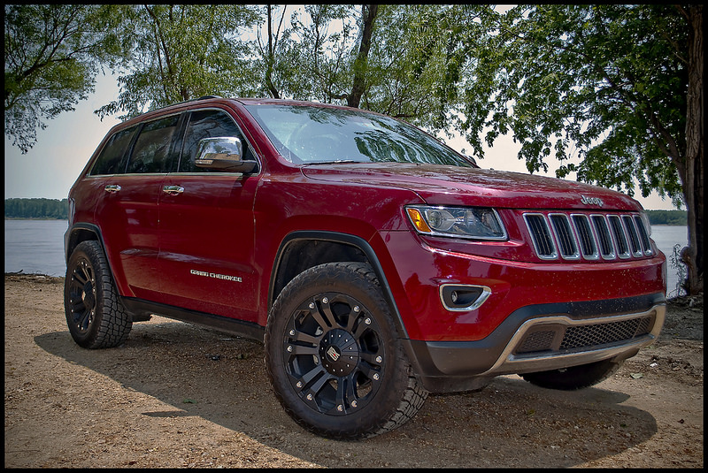 jeep grand cherokee custom wheels xd monsters 20x9 0 et 18 tire size 265 60 r20 x et. Black Bedroom Furniture Sets. Home Design Ideas
