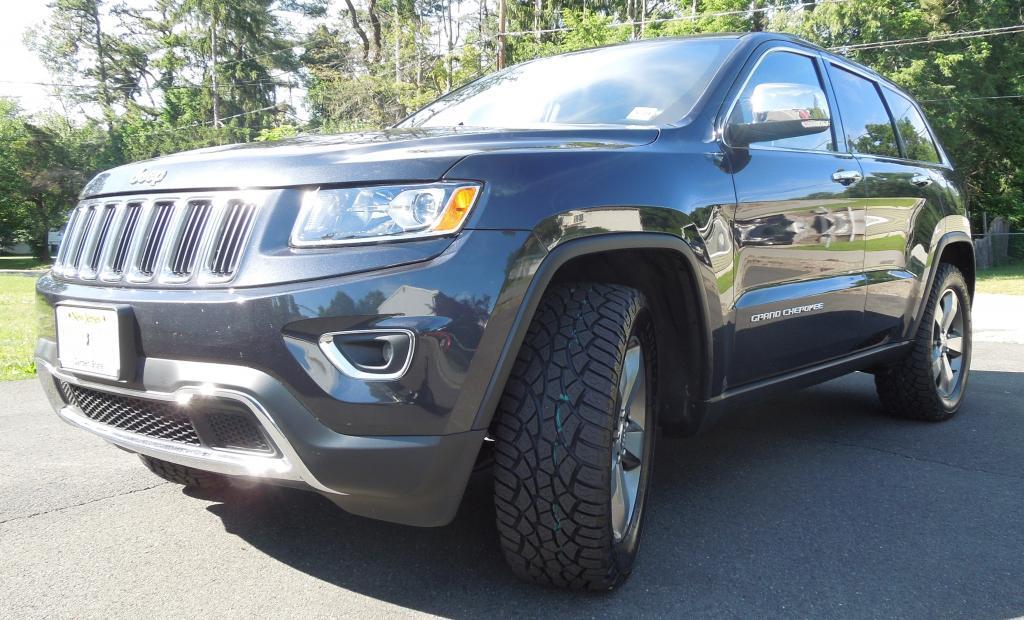 jeep grand cherokee custom wheels 20x et tire size 275 55 r20 x et. Black Bedroom Furniture Sets. Home Design Ideas