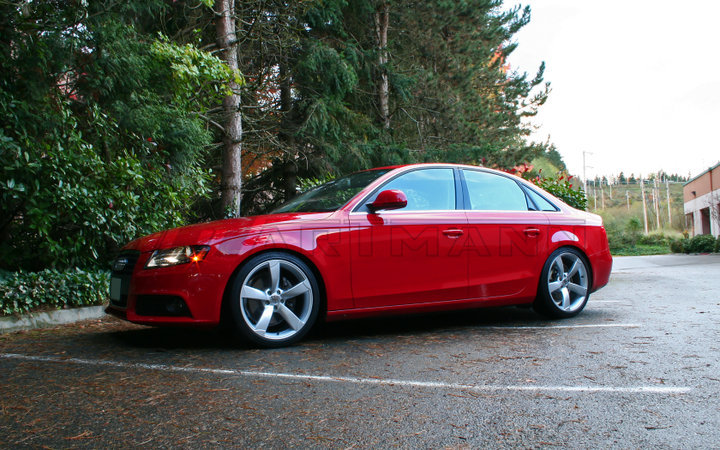 2013 Audi S7 First Test  Motor Trend
