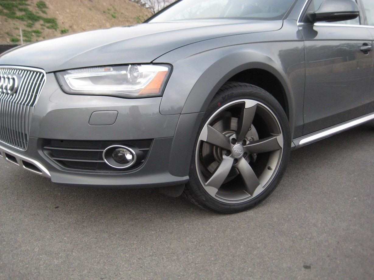 audi a4 custom wheels hartmann htt 256 ma m 19x8 5 et 25. Black Bedroom Furniture Sets. Home Design Ideas