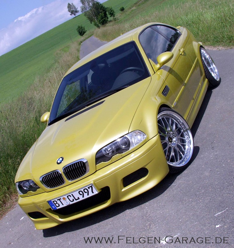 bmw m3 custom wheels work vs xx 20x9 5 et 26 tire size. Black Bedroom Furniture Sets. Home Design Ideas