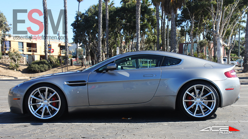 How To Draw An Aston Martin  Aston Martin Virage also Mwdesign Aston Martin V8 Vantage Helvellyn Frost besides Mercedes Benz Sl550 Citrine G 16522 also 2008 Dbs infa red additionally 2018 Aston Martin One 77 Review And Price. on aston martin vantage tires