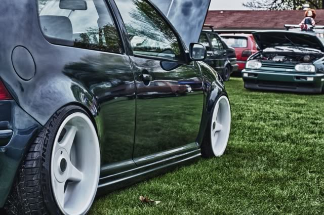 volkswagen golf custom wheels brock b1 17x8 5 et 21. Black Bedroom Furniture Sets. Home Design Ideas