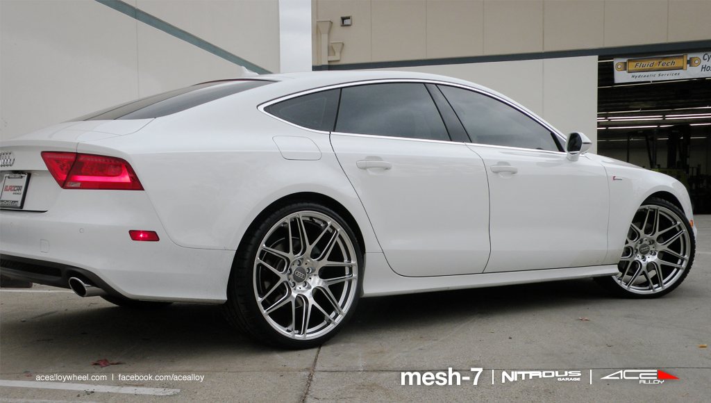 Audi rs7 specs 060