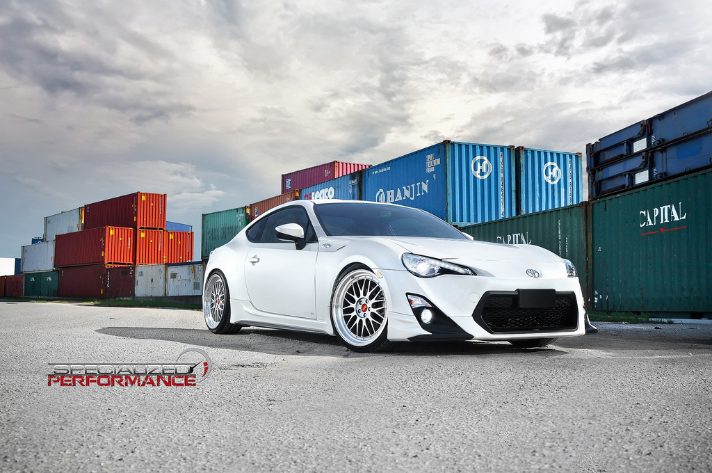 scion fr s custom wheels bbs lm 19x8 5 et 25 tire size r19 x et. Black Bedroom Furniture Sets. Home Design Ideas