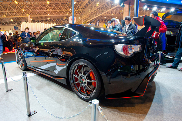 scion fr s custom wheels enkei rsm9 19x7 5 et 48 tire size r19 x et. Black Bedroom Furniture Sets. Home Design Ideas