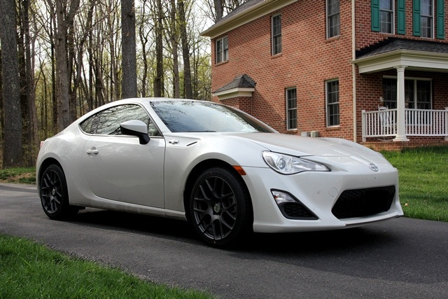 scion fr s custom wheels tsw nurburgring 17x8 0 et 45 tire size r17 x et. Black Bedroom Furniture Sets. Home Design Ideas